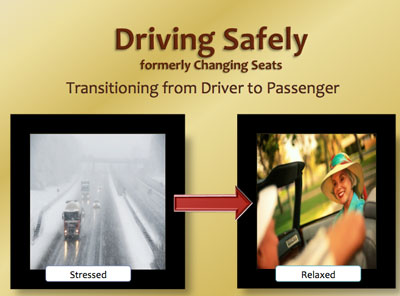 Changing-Seats-presentation