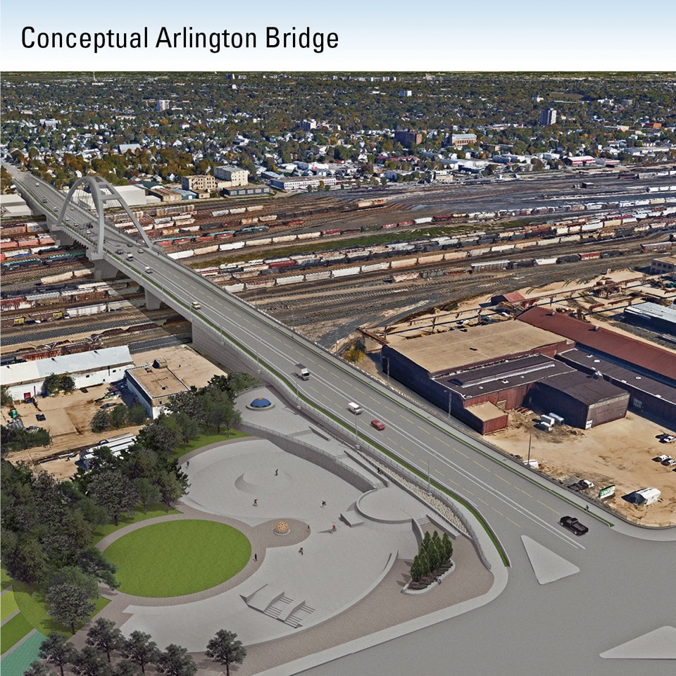 Arlington_Bridge_SMSQ_2
