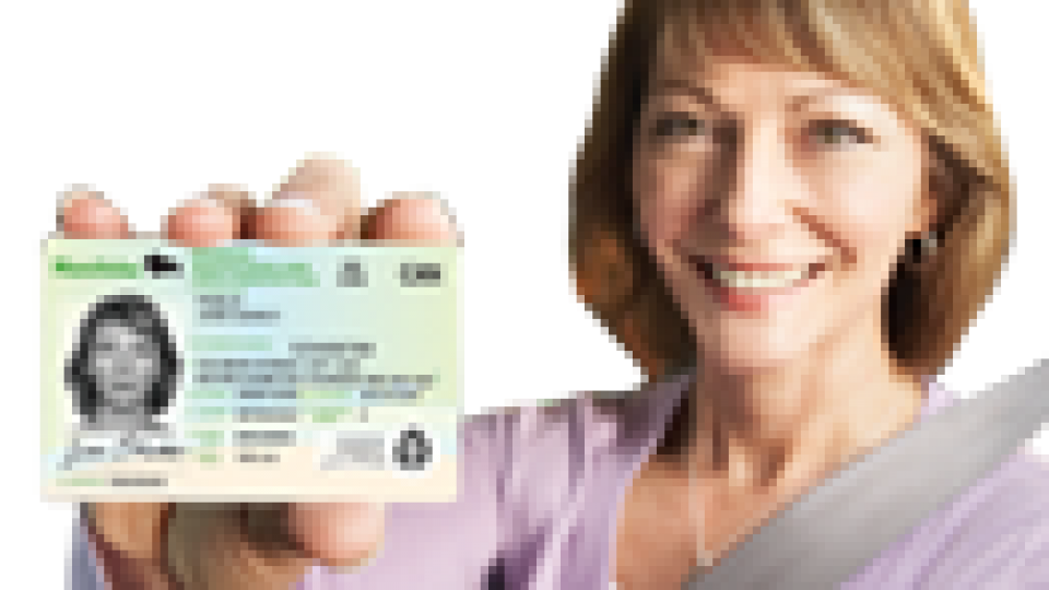 woman_holding_license